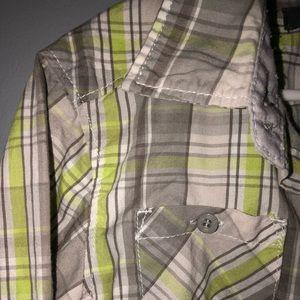 DKNYC Shirts & Tops - 🌟DKNY boys designer shirt🌟